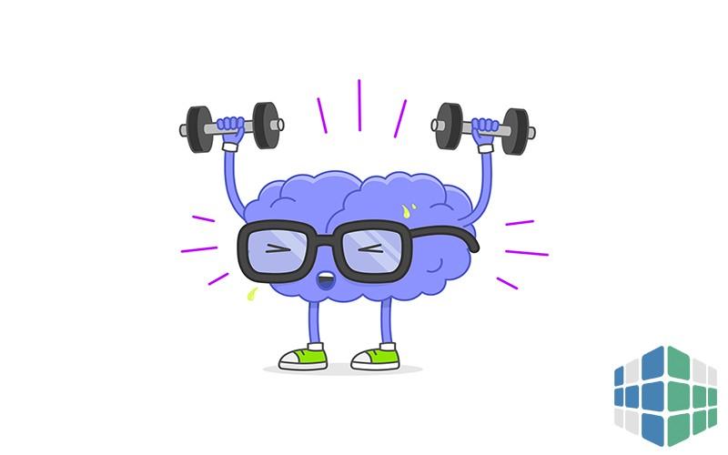 Как поддерживать тонус мозга на максимуме