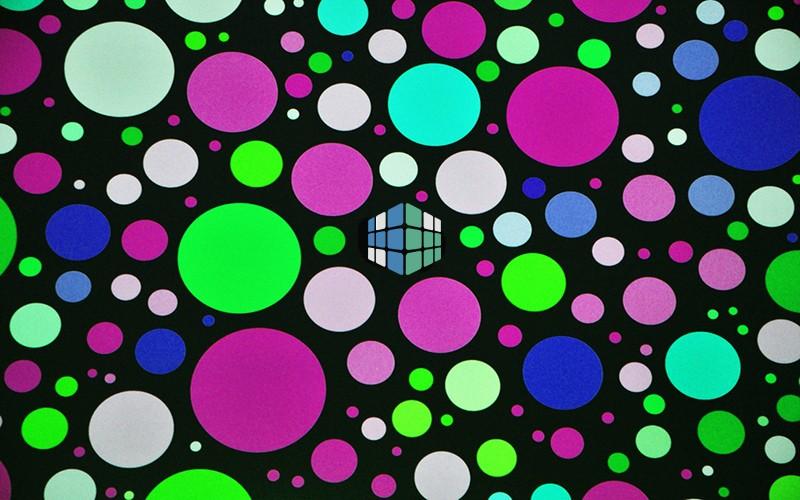 Что такое информационный пузырь и как из него выйти