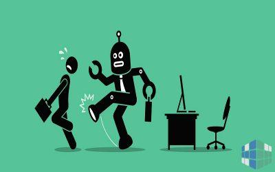 Профессии будущего: как подготовиться к изменениям