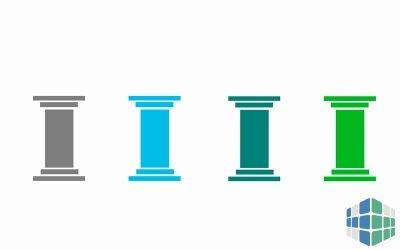 Delors Report и четыре столпа обучения