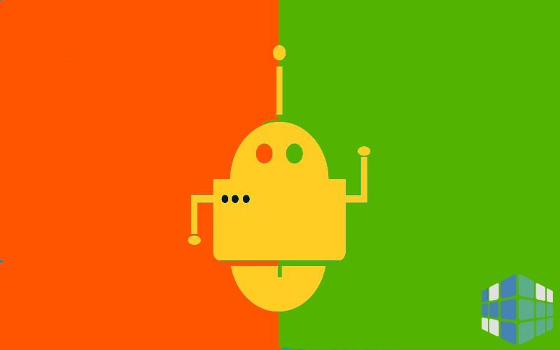 10 мифов об искусственном интеллекте и их опровержение