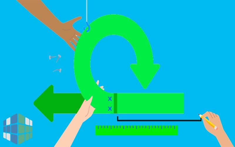 Как организовать свои дела с помощью Agile