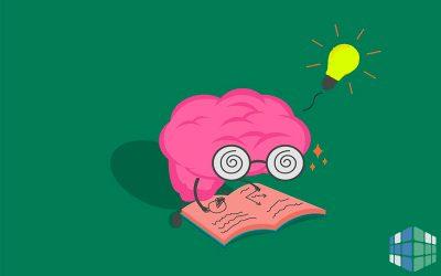 8 научных способов улучшить память