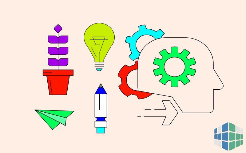 Дизайн-мышление: что это такое и как его применять
