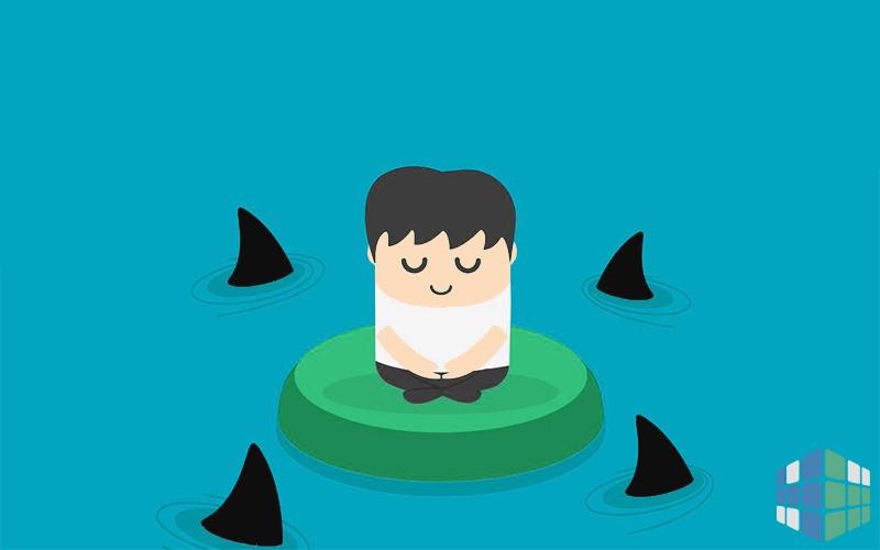 Стрессоустойчивость: характеристики, преимущества, методы повышения