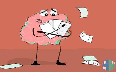 15 жизненно важных фактов о стрессе
