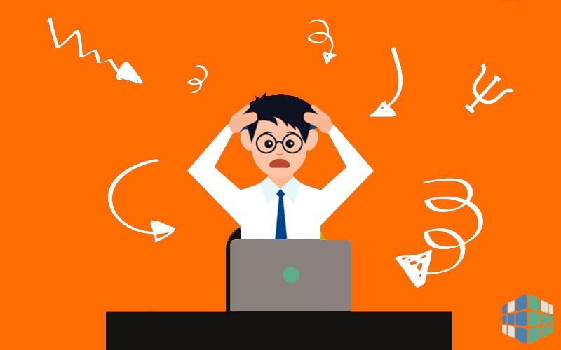 Стресс и психология: как они связаны