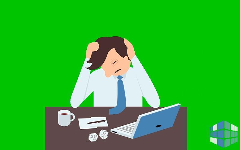 Стресс на рабочем месте и стресс-менеджмент