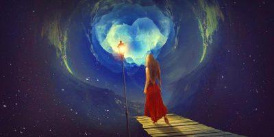 6 шагов, которые помогут понять свое предназначение