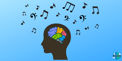 Как музыка воздействует на человека: 7 полезных психологических эффектов