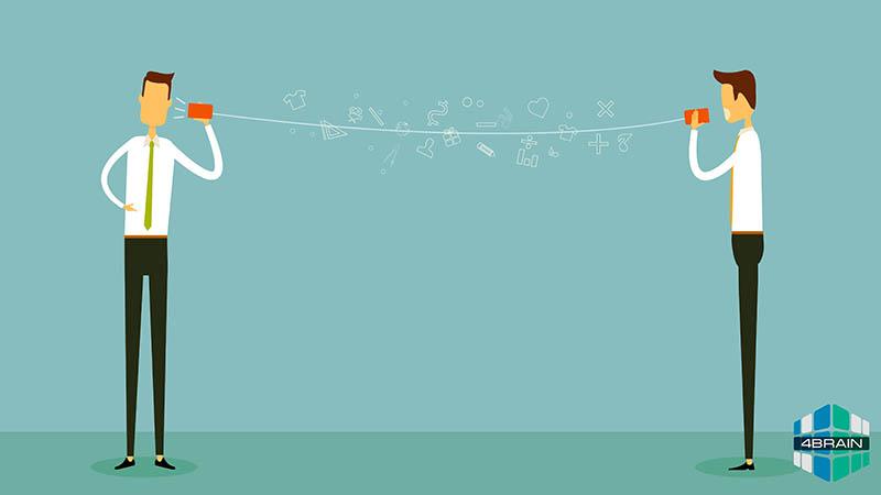 7 способов улучшить коммуникативные навыки