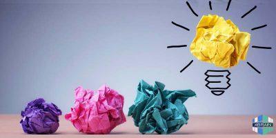Наука вдохновения: от чего оно зависит, и где его найти