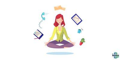 7 научных способов делать эффективные перерывы