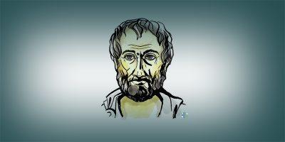 Уроки мудрости от Аристотеля
