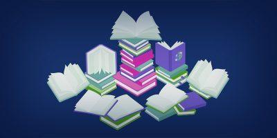 Как писать книги: 10 советов от великих писателей