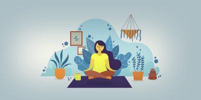 7 научных способов улучшить ментальное здоровье