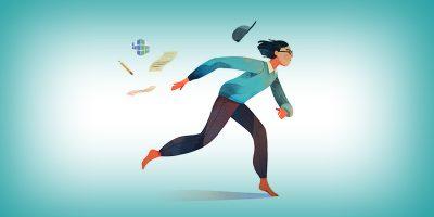 Метод Кауфмана: как освоить (почти) что угодно за 24 часа