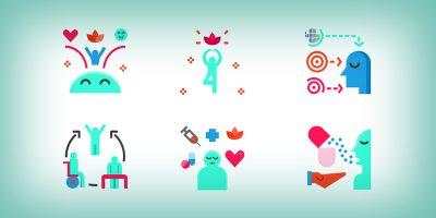 Эмоции и здоровье: как они взаимосвязаны