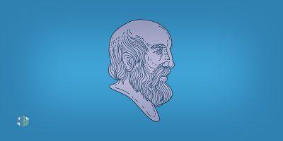 Уроки мудрости от Платона