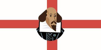 Уроки мудрости от Шекспира