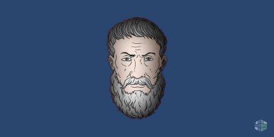 Уроки мудрости от Эпикура