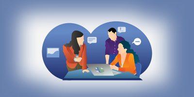 Как принимать правильные решения: эффективные практики