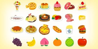 Кетогенная диета: краткий ликбез