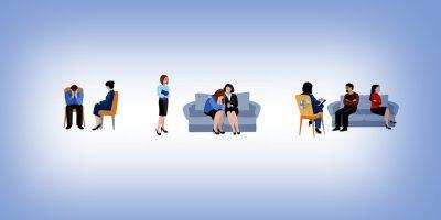 Конфликты в рабочем коллективе: какие бывают и как избежать