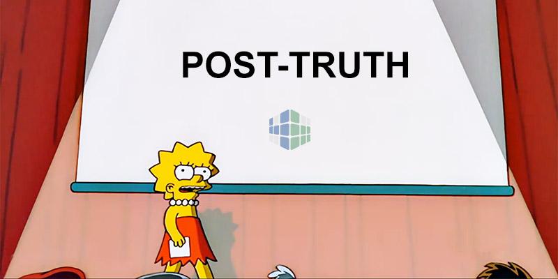 posttruth