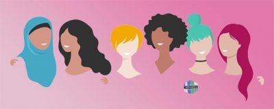 День женского обучения на 4BRAIN