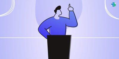 7 практических способов улучшить ваш навык публичных выступлений
