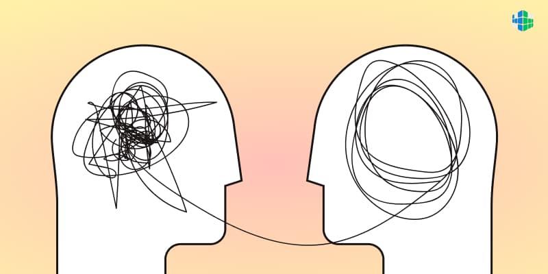 Интеракционизм в социальной психологии