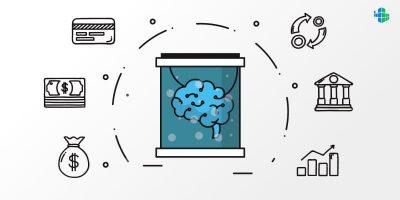 Когнитивная экономика: наука о мышлении