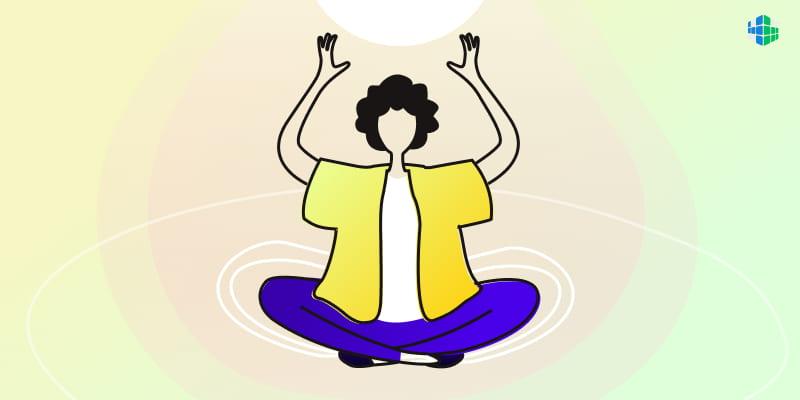 Внутренняя гармония: что это и как ее достичь