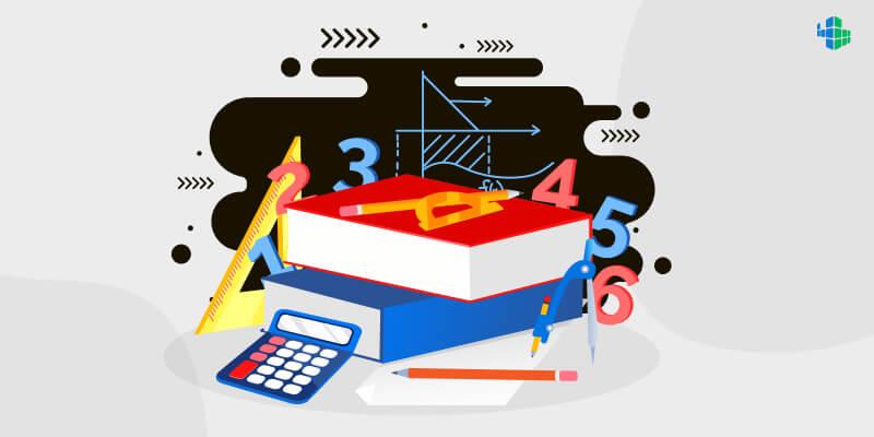 14 книг, которые помогут вам лучше понять математику
