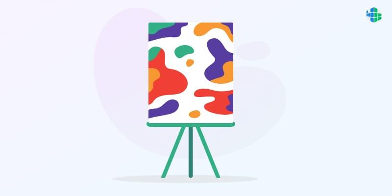 Как научиться понимать произведения искусства