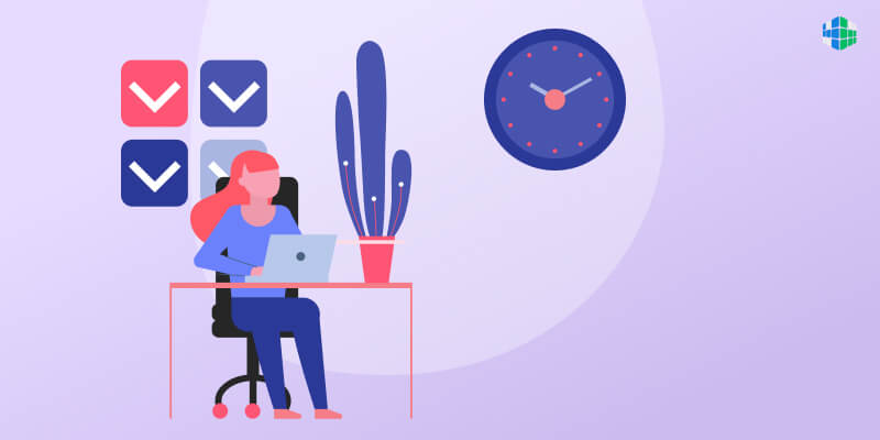 Как успевать больше за 24 часа