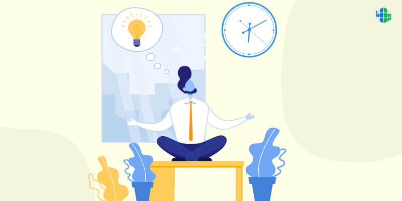 Как все успевать: эффективный тайм-менеджмент