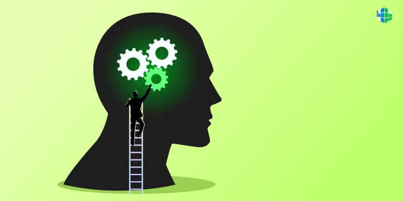 Когнитивное развитие. Часть 2