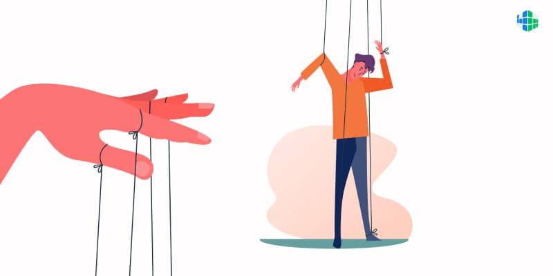 Как перестать зависеть от чужого мнения