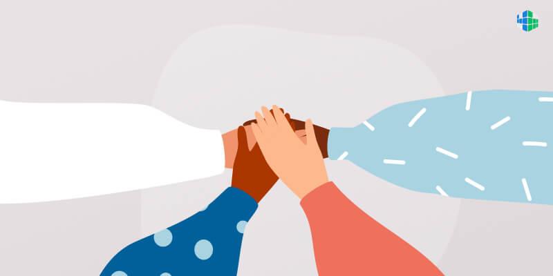 Что такое толерантность и как ее развить