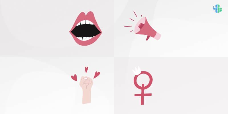 Феминизм. Действительно ли это плохо?