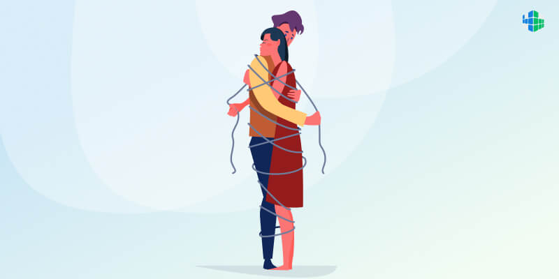 Проблемные отношения: харассмент, абьюзмент и буллинг. Что это такое и что с этим делать?