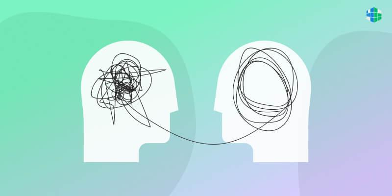 Психолингвистика как инструмент глубинного изучения речи и языка