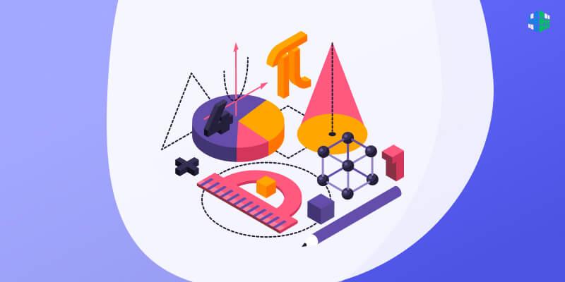 Теорема Ферма и 380 лет на ее доказательство