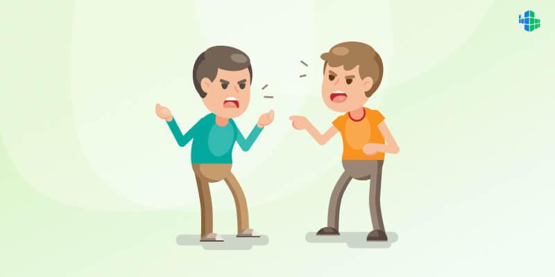 В споре рождается истина: актуально или нет?