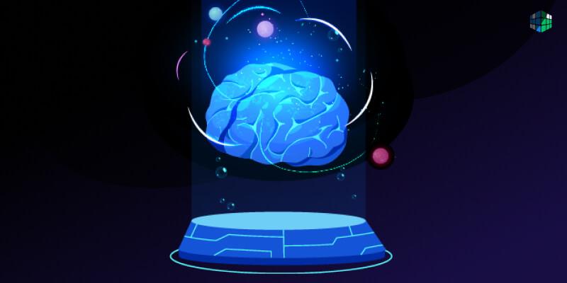 Что следует знать об искусственном интеллекте