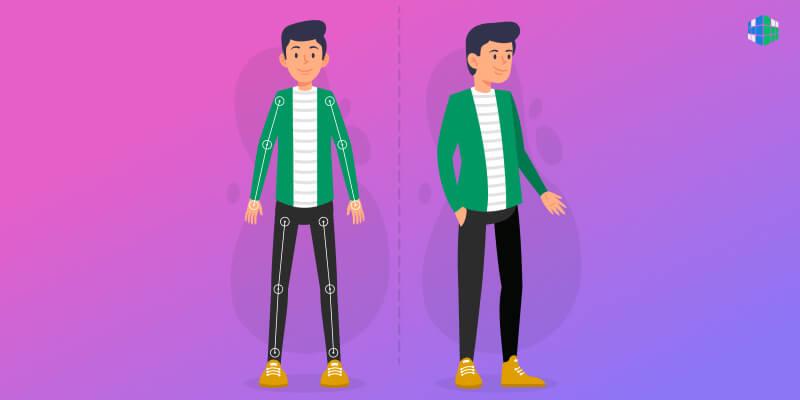 Дизайн Человека: разбираем личность по кирпичикам