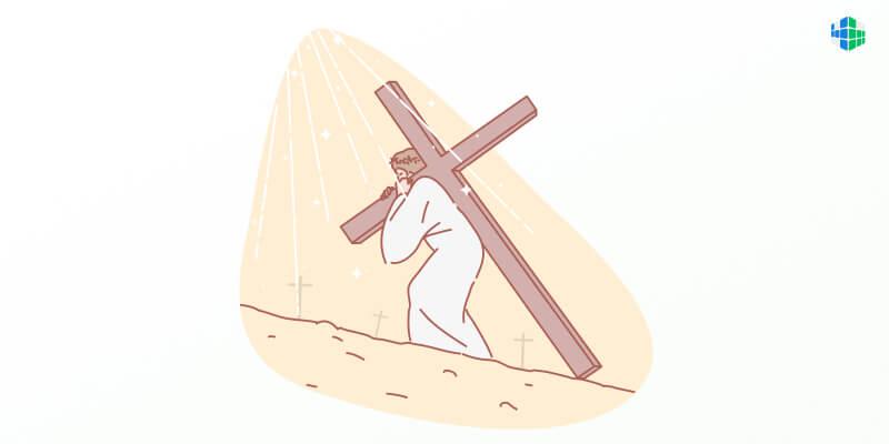 Комплекс мученика: что это такое и что с ним делать. Часть 1