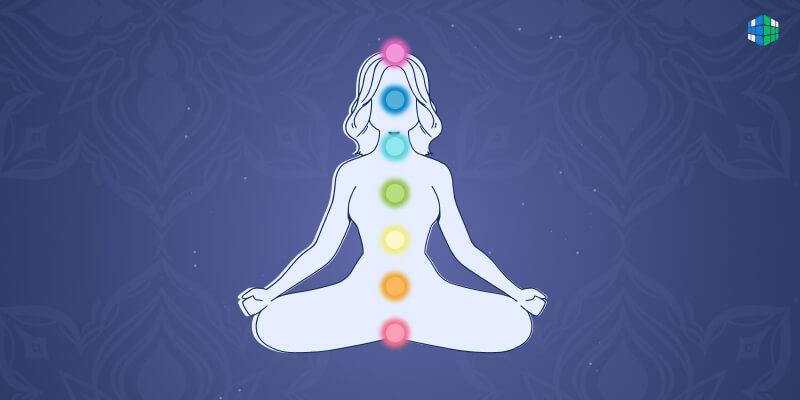 Научные доказательства пользы медитации